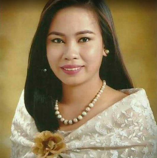 Mariel.png