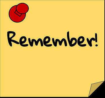 reminder-1922255__340.png